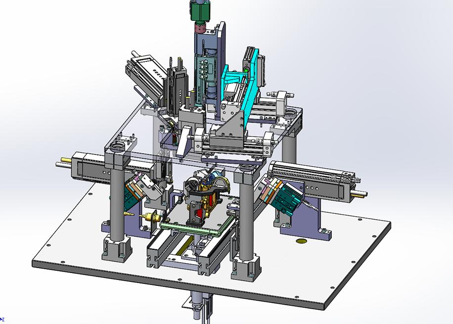 11-013-3070-000_Schraubstation Deckel, Sensor Programmierung_0k