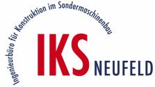 IKS Neufeld