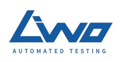 Liwo_Logo