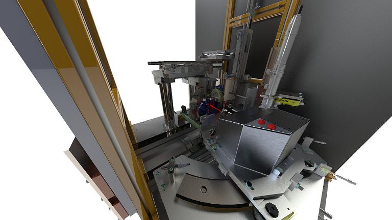AGR Laserstation 02 2-Komprimiert