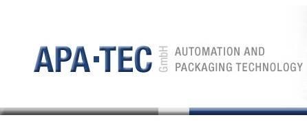 APA-Tec3