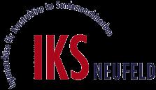 IKS Neufeld GmbH